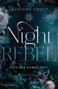 night rebel