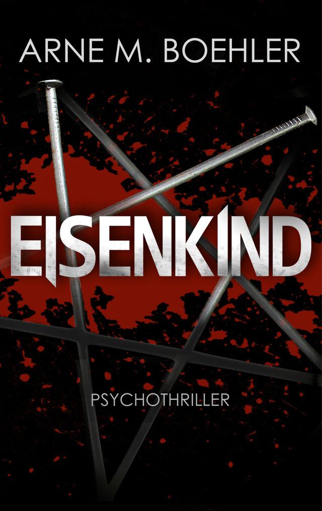 Eisenkind