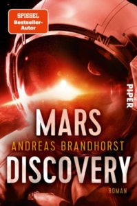 mars-discovery