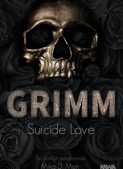 Grimm_Suicide Love