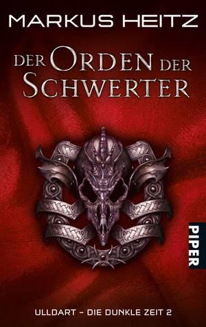 Ulldart2 - Der Orden der Schwerter