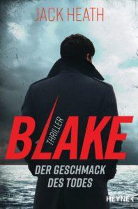 Blake - 2