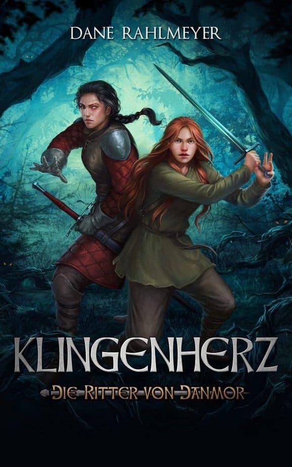 KLingenherz