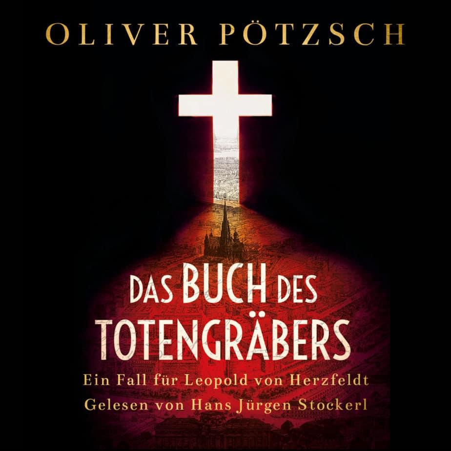 Buch des Totengräbers